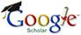 GoogleScholar h40