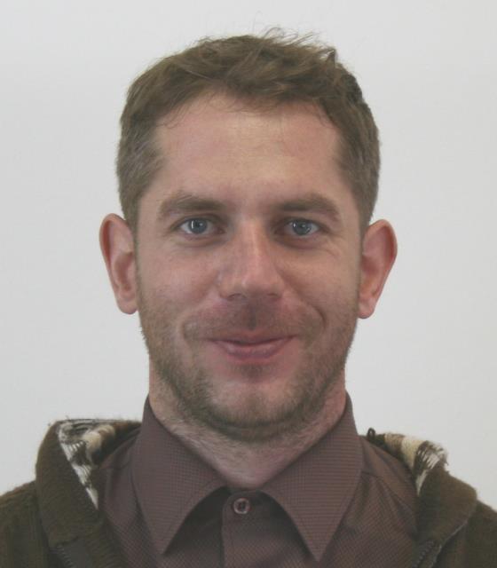 Jan Mihalik