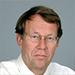 Johan Lier