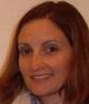 Ana Luísa Rodrigues