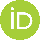 orcid a h40